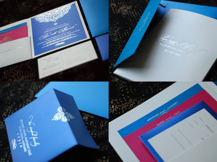 Modern_Indian_Wedding_Invitation