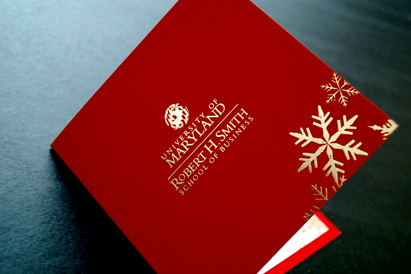 UMD_HolidayCard_New1