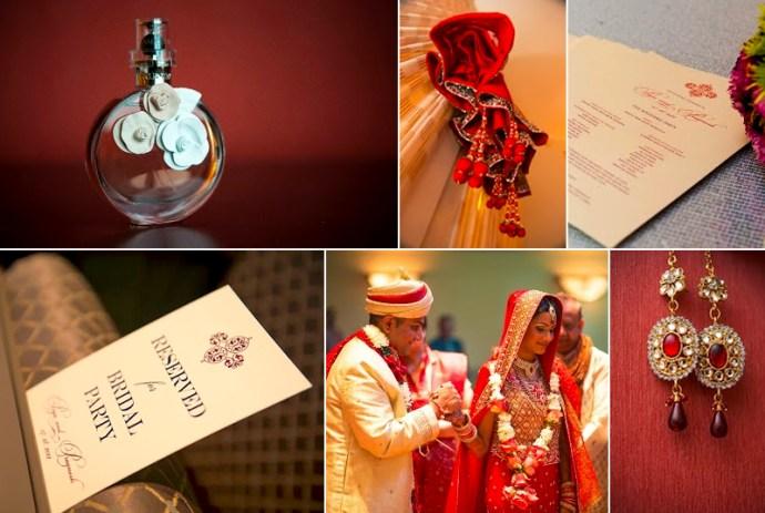 PujaPragnesh_WeddingDay
