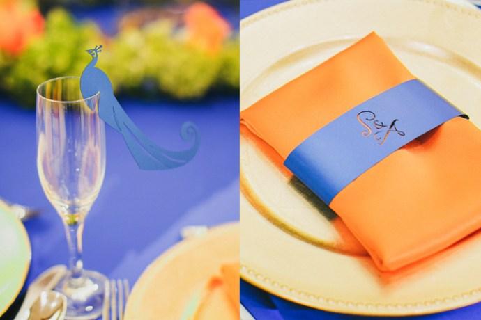 Wedding-Sonal-Ajay-2572