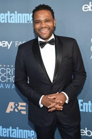 Moet & Chandon Celebrates The 22nd Annual Critics' Choice Awards