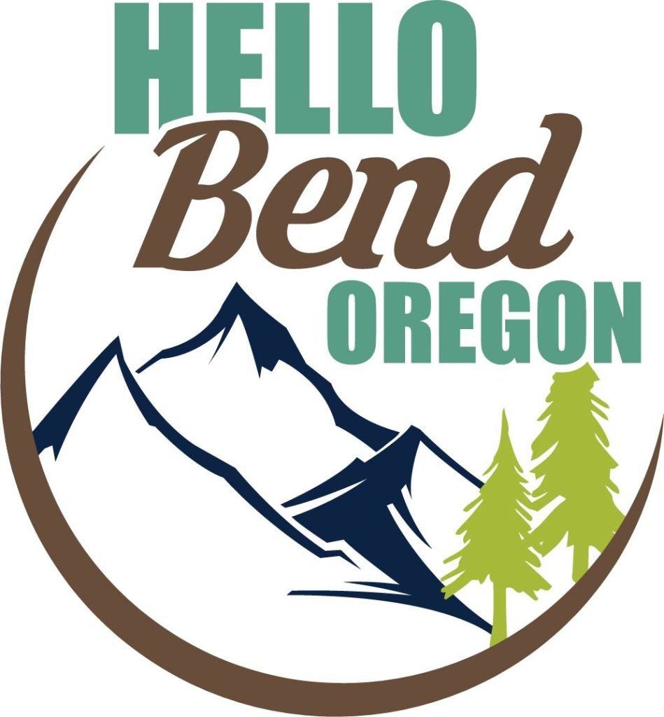 Hello Bend Oregon