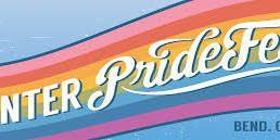 Winter Pride Fest