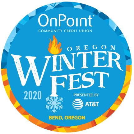 Bend Oregon WinterFest