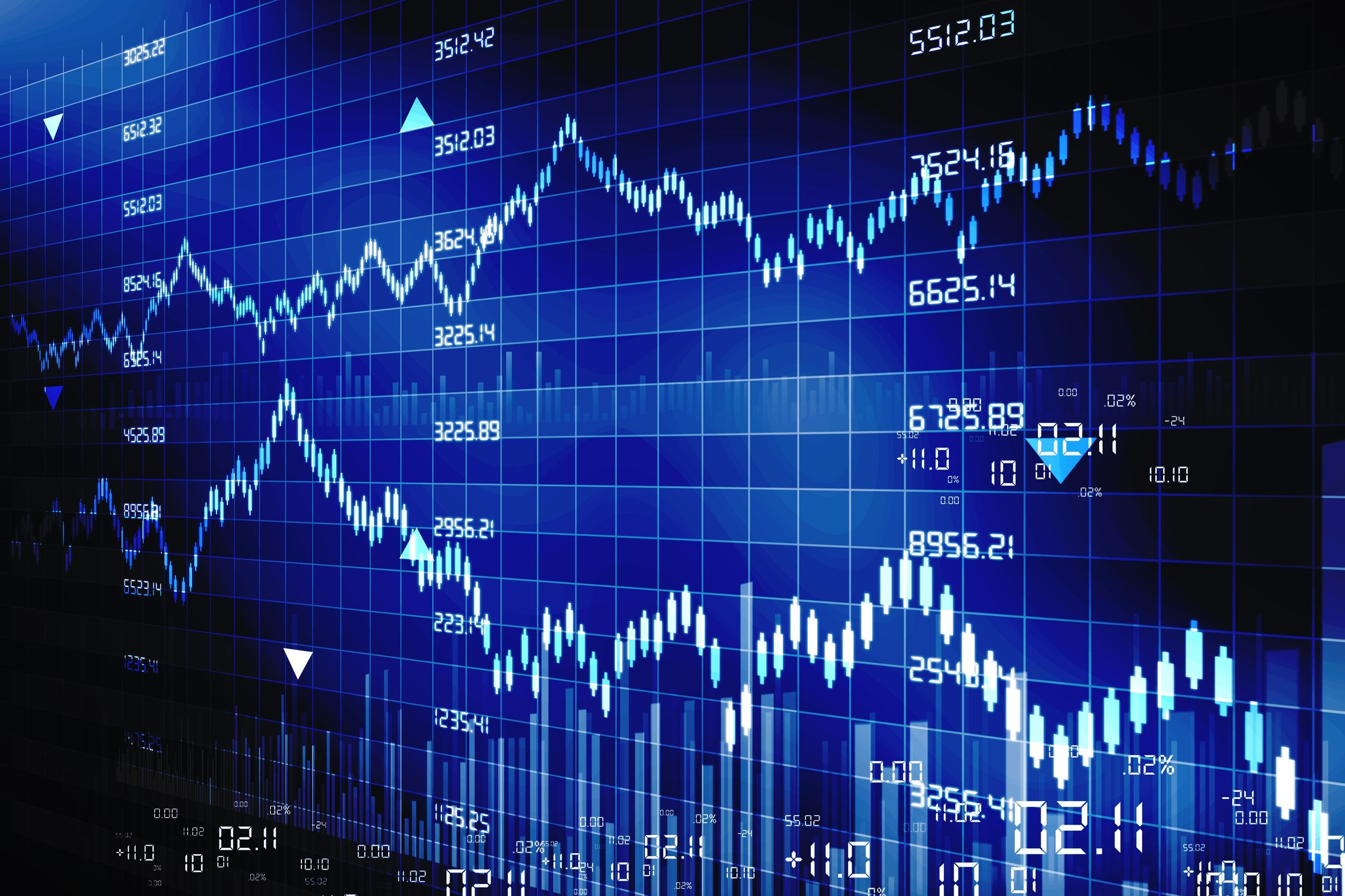 Forex trading forex trading