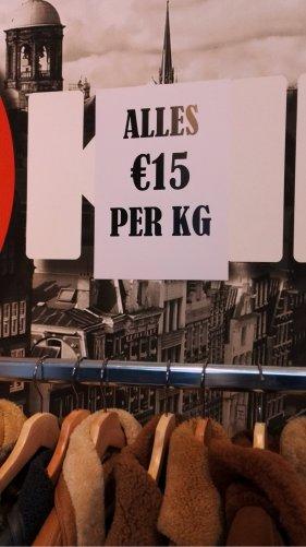 vintage-price
