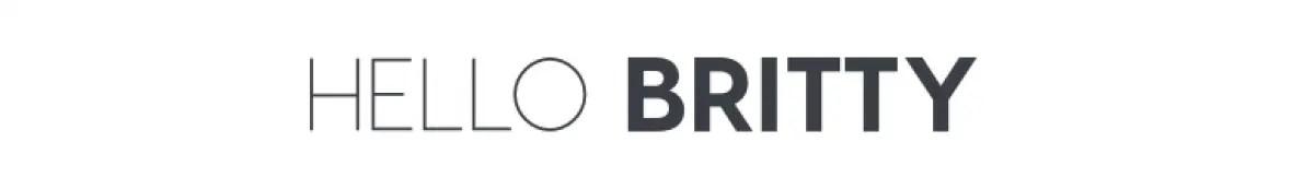 cropped-free-logo-maker-get-custom-logo-designs-in-minutes-looka-2.png