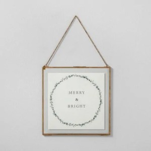Hearth & Hand with Magnolia by Target-Modern Farmhouse decor