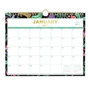 Gorgeous calendars