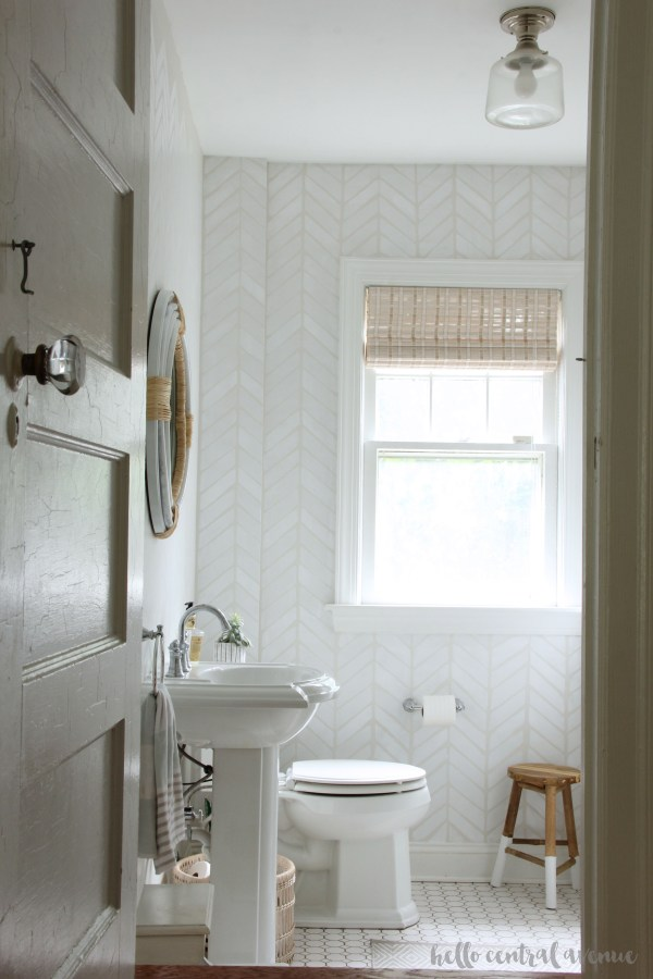Try these large or small home improvements to add value to your home!