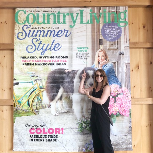 The Country Living Fair: 5 Important Tips