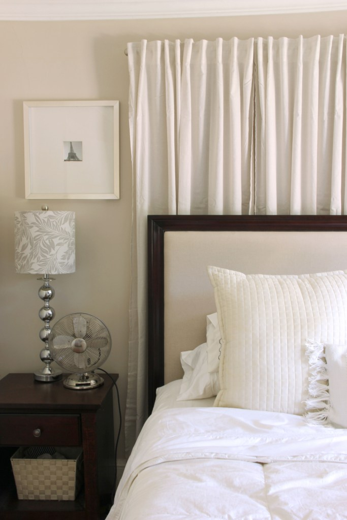 The Best Egyptian Cotton Sheets