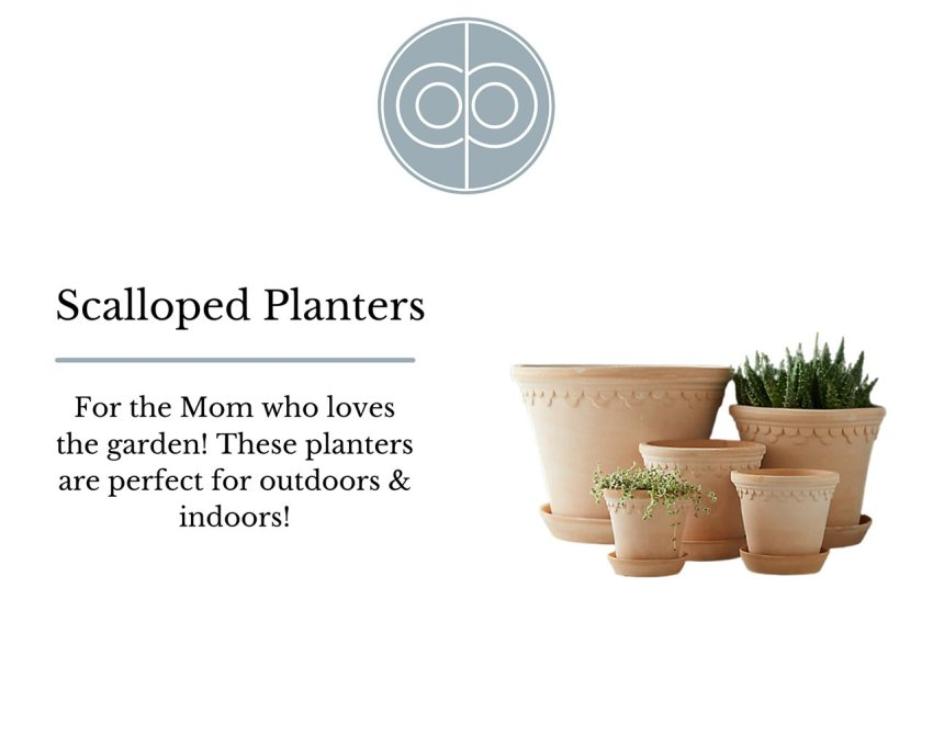 The Co-op | Mothers Day Gift Guide