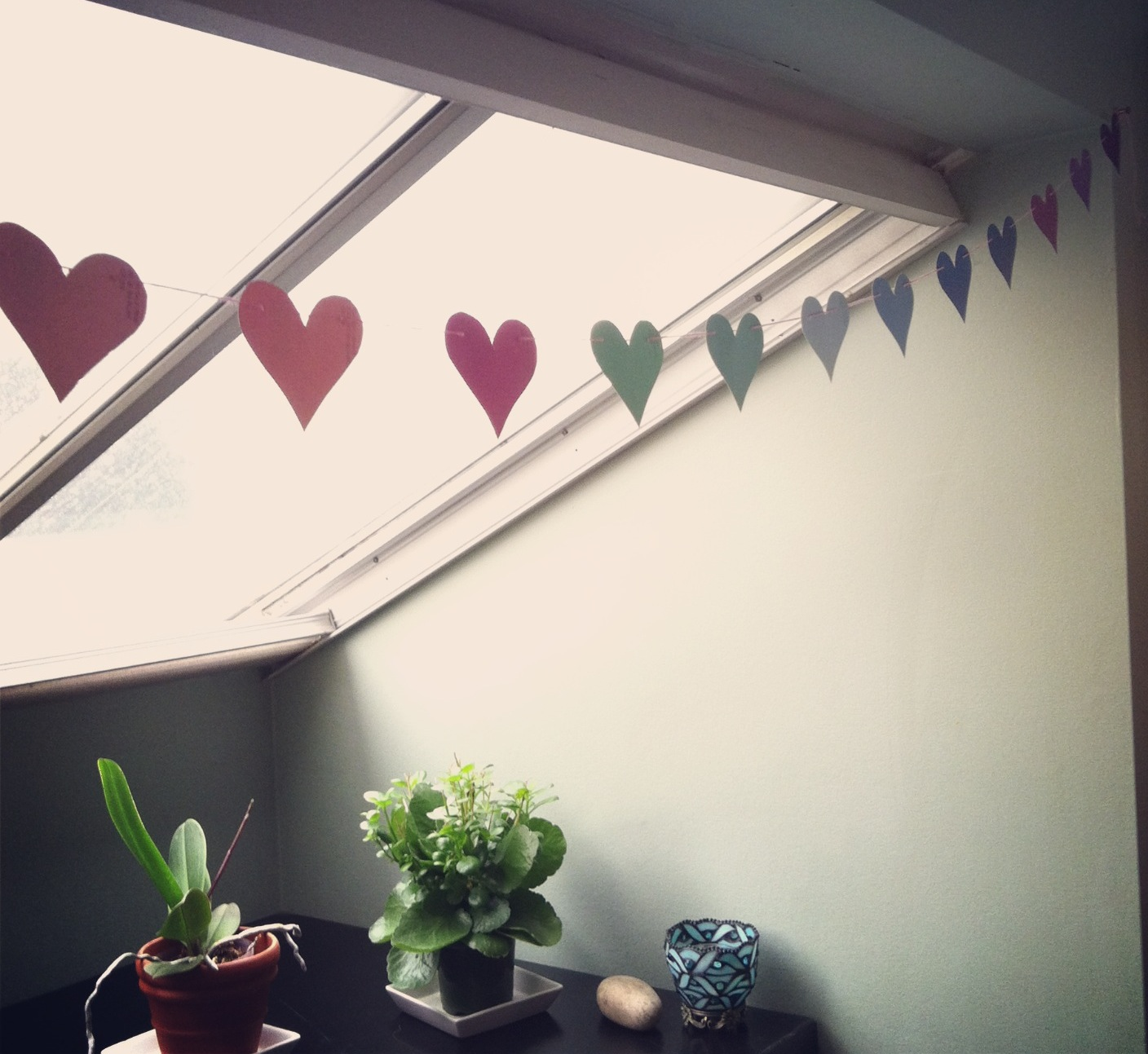 Paint-Chip-Heart-Garlands-at-Sew-Creative-2