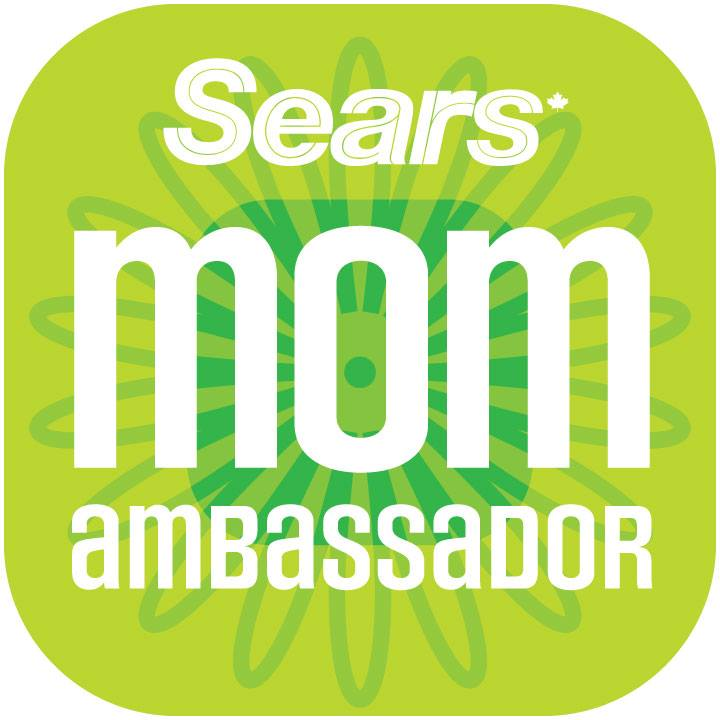 sears mom ambassador