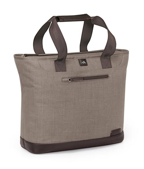 Brenthaven Collins Tote
