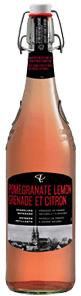 PC Black Label Pomegranate Lemonade