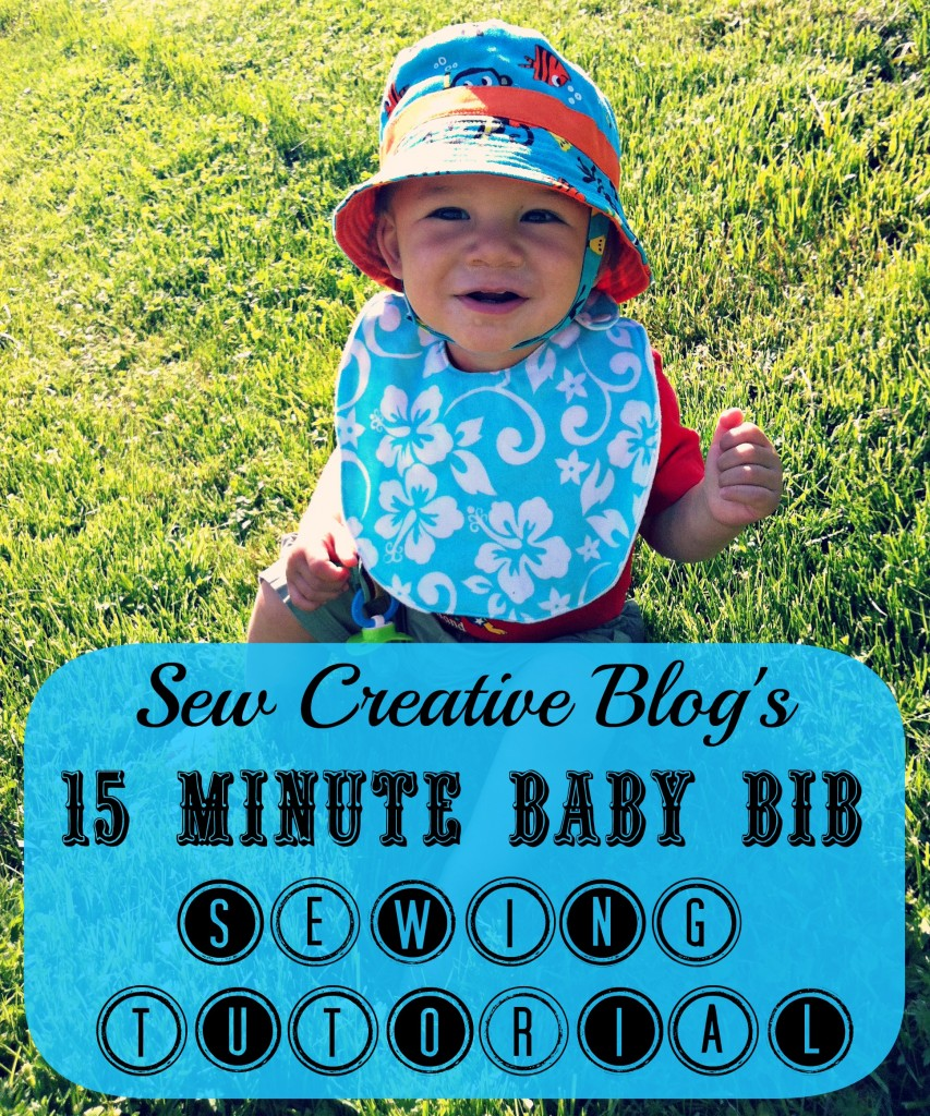 Sew-Creatives-15-Minute-Baby-Bib-Sewing-Tutorial-1-853x1024