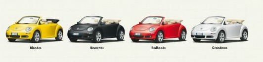 new-vw-beetle-blondes-small-10600