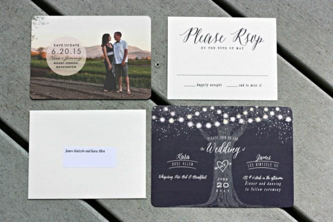 Beach Theme Wedding Invitations Flip Flop
