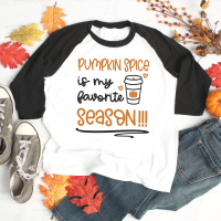 14 Free Pumpkin SVGs For Pumpkin Spice Addicts