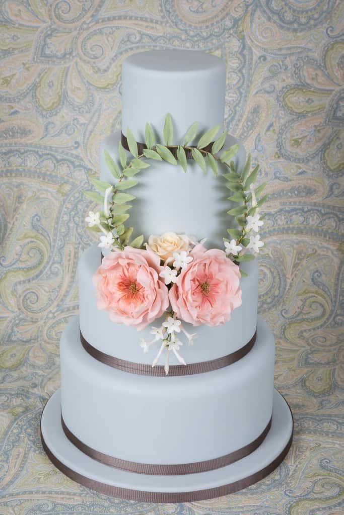 debs-cake