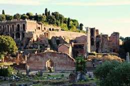 rome - europe travel