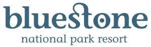 Bluestone-Logo
