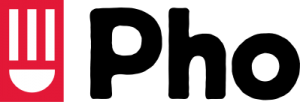 pho-logo-h