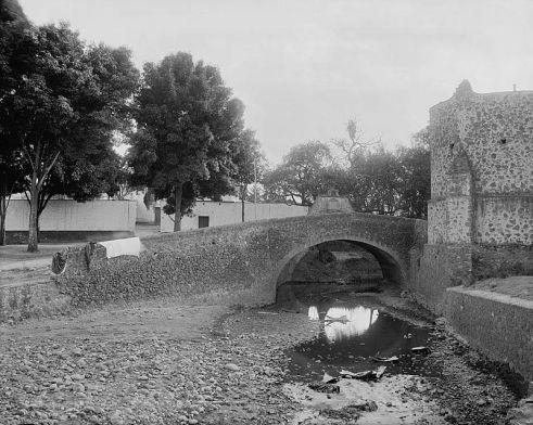 Puente_San_Francisco_Panzacola