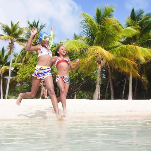 Vacation Planning With Your Ex Driving You Crazy? Co Parenting Tips That Get The Job Done