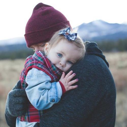 How Can I Get Parentage Rights if We're Not Married?