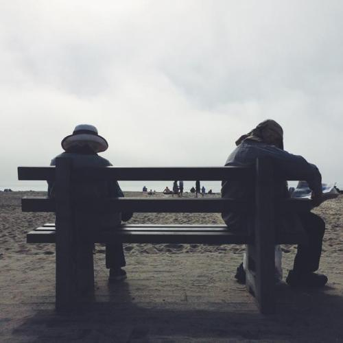 Three Little-Known Communication Tools to Improve Your Relationships