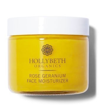 hollybeth-organics-rose-geranium-face-moisturizer