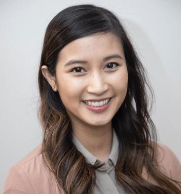 Dr. Melody Tong