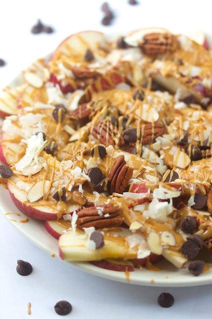 apple-nachos-1