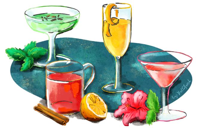Xmas_Cocktails_2015_DEFINITIV