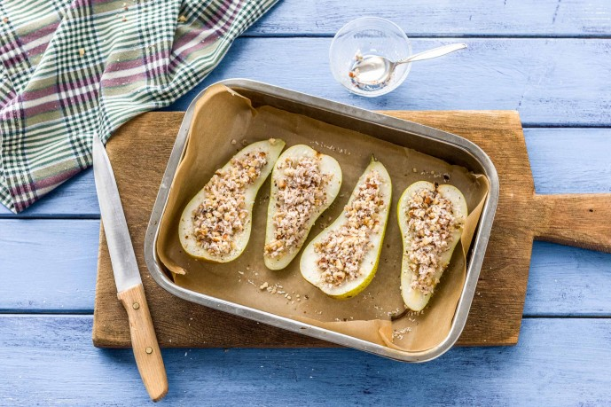 HF160225_Global_Blog1_bakedpears27_low