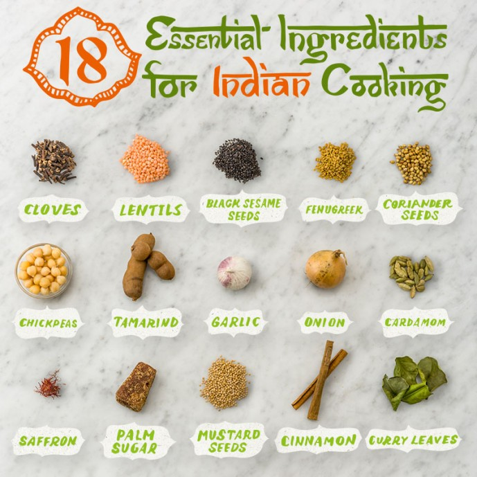 HF_Blog_18_Essential_Ingredients_for_Indian_Cooking_USAU_social