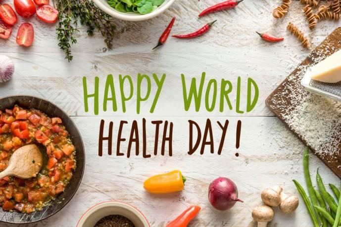 HF_Blog_World_Health_Day_Banner_800x533_EN