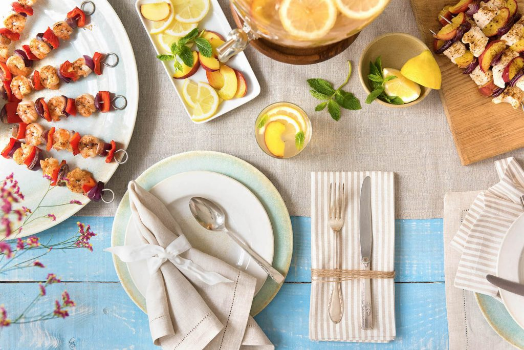 skewers-HelloFresh-Pottery-Barn