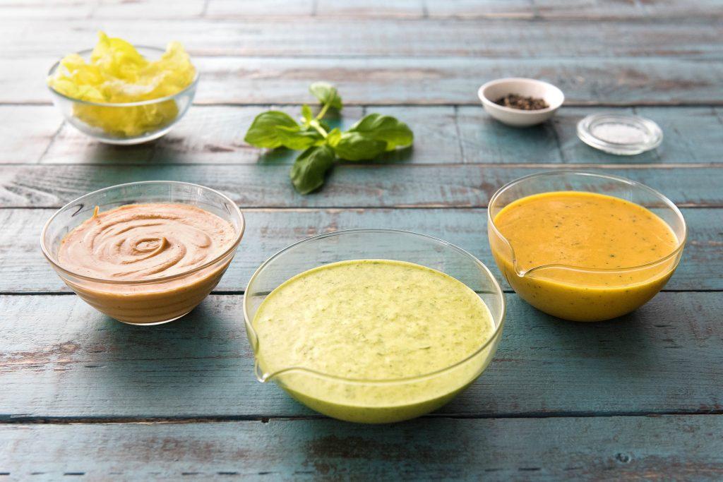 salad-dressing recipes-HelloFresh