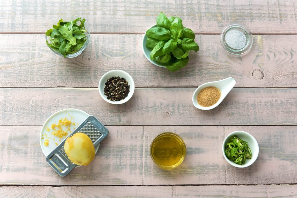salad-dressing recipes-basil-chili-HelloFresh