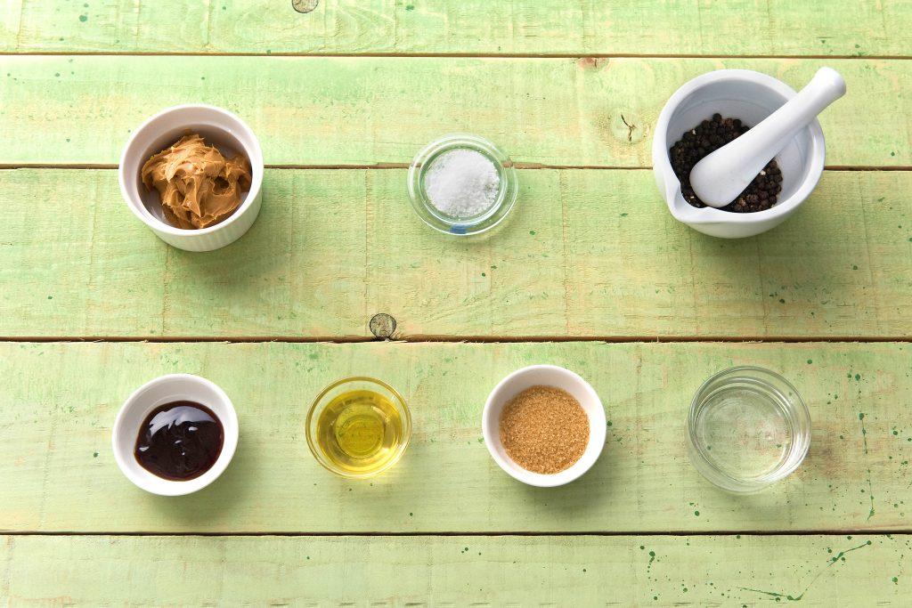 salad-dressing recipes-soy-peanut-HelloFresh