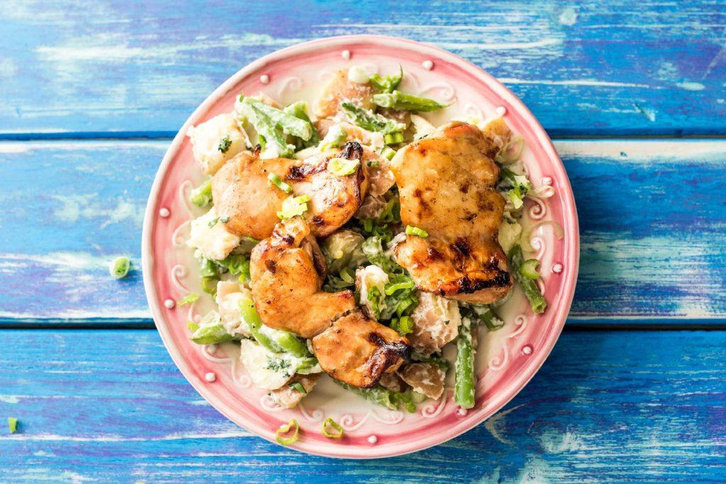 barbecues-HelloFresh-protein-chicken-thighs