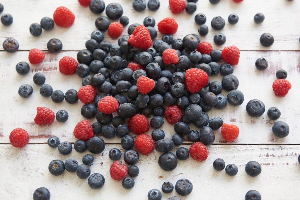 physical activity-food-avoid-added-sugar-HelloFresh-Jamie Oliver