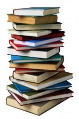 booksstackxx-198x300