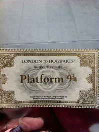 a friend got this. so jealous!!!