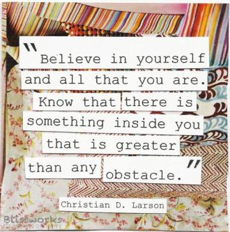 belive-in-yourself