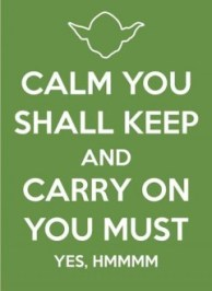 Calm-you-shall-keep-and-carry-on-you-must-yes-hmmmm-240x330